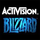 De actiekortingen voor Call of Duty DLC gaan naar het goede doel