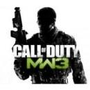 Terminal bevestigd als gratis Modern Warfare 3 DLC, exacte releasedatum volgt deze week