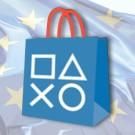 PlayStation Store Update EU – 15 augustus