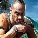 Ubisoft luistert: Minder kopzorgen in Far Cry 3