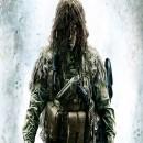 Sniper: Ghost Warrior 2 uitgesteld naar oktober