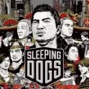 Nieuwe Sleeping Dogs trailer met George St-Pierre toont toffe gevechten