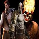 Releasedatum Playstation All-Stars Battle Royale bekend gemaakt