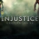Volledige lijst met trophies van Injustice: Gods Among Us opgedoken