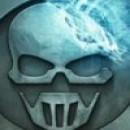 Arctic Strike DLC voor Ghost Recon: Future Soldier volgende week te downloaden