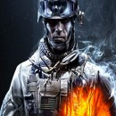 Details Battlefield 3's Armored Kill bekend gemaakt