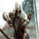 Assassin's Creed III 'Wolf pack' coöp modus onthuld