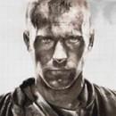 Dat THQ het opnam tegen Call of Duty met Homefront was een domme zet