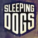 Maar liefst een heel uur Sleeping Dogs actie