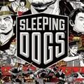 Sleeping Dogs verovert achtste plek in verkoop top tien