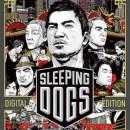 Hands-on: Sleeping Dogs