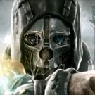 Ontwikkelaar zelfs onder de indruk van neppe Dishonored filmtrailer