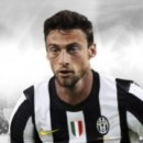 Italiaanse boxart voor FIFA 13 onthuld en is mooier dan de Nederlandse