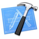 Xcode 5.0.2 nu te downloaden in de Mac App Store