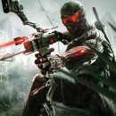Check hier een kleine 20 minuten aan Crysis 3 singleplayer gameplay
