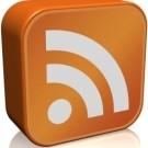 Een RSS Feed in het berichtencentrum met iRSS Widget (jailbreak)