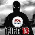 FIFA 13 krijgt een nieuwe trailer in het teken van de Gamescom