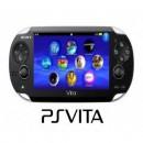 Sony: 'De Playstation Vita verkoopt inderdaad te weinig'