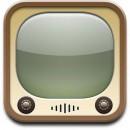 YouTube-app kan handmatig geïnstalleerd worden in iOS 6 bèta 4 (jailbreak)