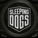 Square Enix heeft een forse 'day one' patch aangekondigd voor Sleeping Dogs