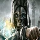 Nieuwe video van Dishonored toont gave creatieve kills