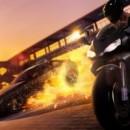 Nieuwe trailer laat Sleeping Dogs DLC zien met onder andere straatraces
