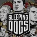 United Front Games praat over het succes van Sleeping Dogs