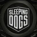 Sleeping Dogs krijgt officiële launch trailer