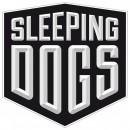 Sleeping Dogs doet het nog steeds goed in Nederland