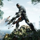 EA laat nieuwe trailer van Crysis 3 zien en kondigt nieuwe MP-modus aan op de Gamescom