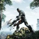Preview: Wij speelden Crysis 3 op de Gamescom