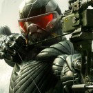 Video-item: Roel en Lennard over Crysis 3