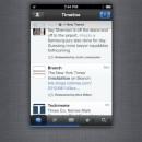 Dash: Multitasken op een gloednieuwe manier nu beschikbaar in Cydia