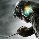 Preview: Aan de slag met Dishonored op de Gamescom