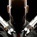"Hitman: Absolution aangepast door ""nonnen-controverse"""