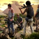 Apen plegen zelfmoord in de Far Cry 3 pre-order trailer