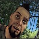 Video-item: Roel en Lennard wanen zich in de tropen vanwege Far Cry 3