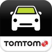 Update voor TomTom iOS-app verhelpt vastlopers