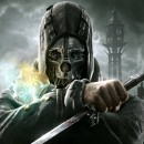 Stealth is je beste vriend in Dishonored