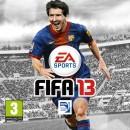 Trophies FIFA 13 bekend gemaakt