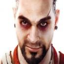 Maak kennis met de tropische wereld van Far Cry 3