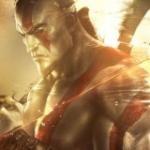 God of War: Ascension singleplayer demo verschijnt volgende maand