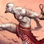 Trailer God of War: Ascension onthuld meedogenloze nieuwe vijand
