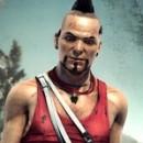 15 minuten aan nieuwe beelden opgedoken van Far Cry 3