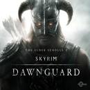 Bethesda's focus ligt op het draaiende krijgen Dawnguard op de PS3