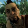 Far Cry 3 krijgt een nieuwe trailer genaamd 'Savages Character Trailer'