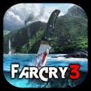 Ubisoft's Uplay leden krijgen ook toegang tot de Far Cry 3 bèta