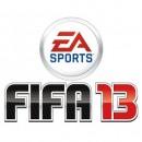 Preview: FIFA 13 – is er genoeg vooruitgang geboekt of valt het tegen?