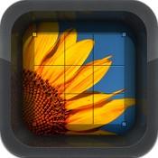 Yahoo neemt iOS-ontwikkelaar GhostBird Software over