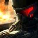 Nieuwe Crysis 3 trailer is kort maar krachtig